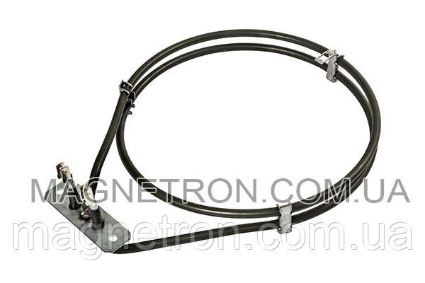 Тэн круглый для конвекции духовки Electrolux 3570424055 2000W, фото 2