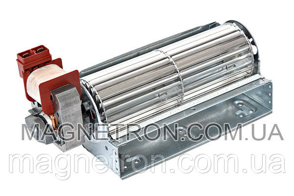 Тангенциальный вентилятор 22W L=180mm для духовок (левый), фото 2