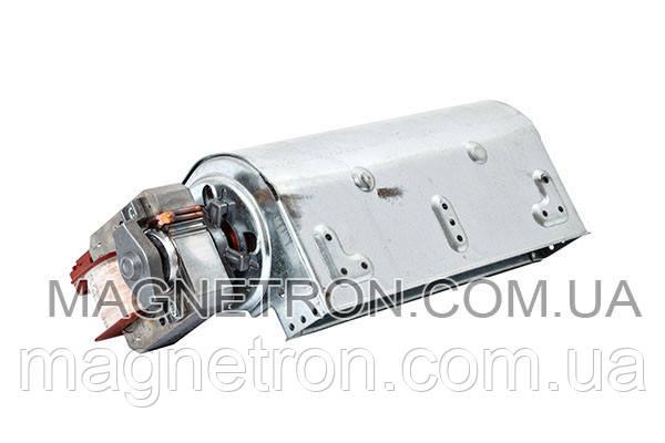 Тангенциальный вентилятор 22W L=180mm для духовок (правый), фото 2