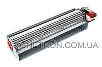 Тангенциальный вентилятор 16W L=360mm для духовок (правый)