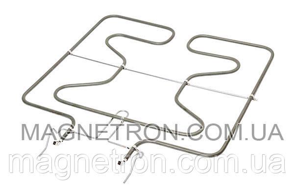 Нагревательный тэн верхний (гриль) для духовки Bosch 362718 1300W, фото 2