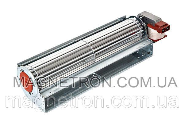 Тангенциальный вентилятор 20W L=300mm для духовок (правый), фото 2