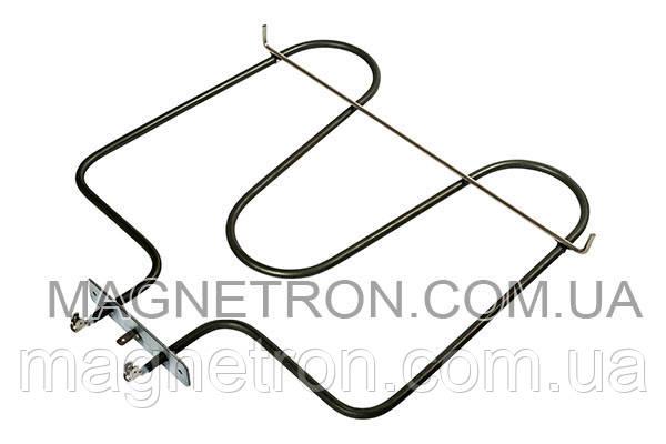 Нагревательный тэн верхний (гриль) для духовки Ariston C00052312 1500W, фото 2