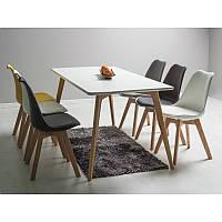 Деревянный стол Signal Milan 160