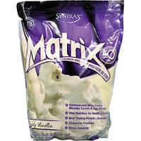 Протеин SYNTRAX Matrix 2270 грамм