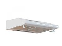 Вытяжка кухонная Borgio BHW 50 см (белый)