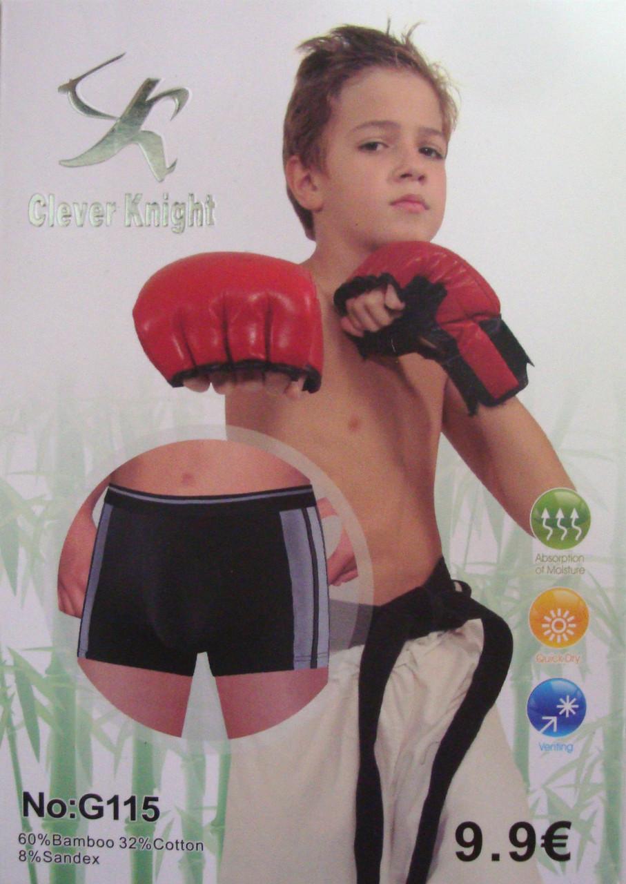 Фото мальчиков в женских трусах и колготках 26 фотография
