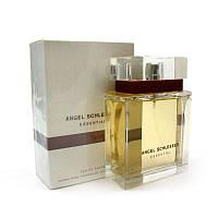 Парфюмированная вода для женщин  Ангел Шлессер Эсеншиал Angel Schlesser  Essential Pour Femme 100мл