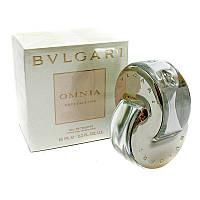 Туалетная вода для женщин Булгари Омния Bvlgari Omnia Crystalline 40мл