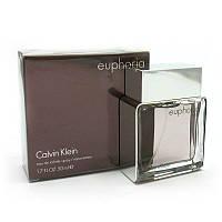 Туалетная вода для мужчин  Кельвин Кляйн Эйфория Calvin Klein Euphoria Men 50мл