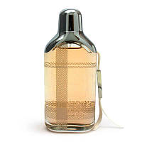Парфюмированная вода для женщин Барбери  Burberry Бит The Beat 50мл