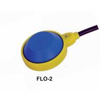 Выключатель поплавковый FLO-2 10А
