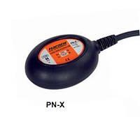 Выключатель поплавковый PN-X 10А