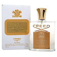 Парфюмированная вода унисекс Крид Creed Millesime Imperial 120мл