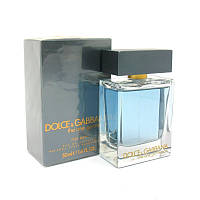 Туалетная вода для мужчин дольче габбана ван джентльмен Dolce Gabbana The One Gentleman 100мл