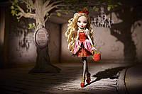 куклы монстер хай имена и картинки