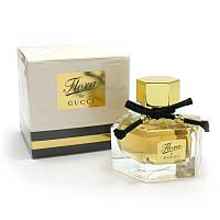 Парфюмированная вода для женщин Gucci Flora 50мл
