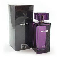 Парфюмированная вода для женщин Lalique Amethyst 50мл