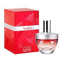 Парфюмированная вода для женщин Lalique Azalee 50мл