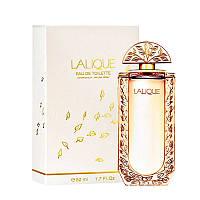 Туалетная вода для женщин Lalique Eau de Lalique 200мл