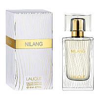 Парфюмированная вода для женщин Lalique Nilang 100мл