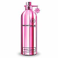 Парфюмированная вода унисекс Montale Crystal Flowers 100мл