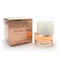 Парфюмированная вода для женщин Nina Ricci Premier Jour 50мл