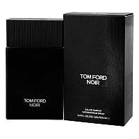 Парфюмированная вода для мужчин Tom Ford Noir 100мл