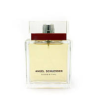 Тестер для женщин Angel Schlesser Essential Pour Femme 100мл