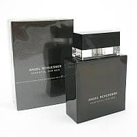 Миниатюра для мужчин Angel Schlesser Essential Pour Homme 4.9мл