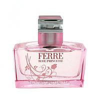 Тестер для женщин GF Ferre Rose Princess 100мл