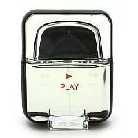 Тестер для мужчин Givenchy Play 100мл
