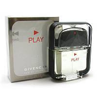 Дезодорант шариковый для мужчин Givenchy Play 75г