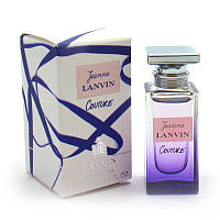 Миниатюра для женщин Lanvin Jeanne Couture 4.5мл