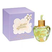 Парфюмированная вода для женщин Lolita Lempicka Fleur de Fenue 50мл