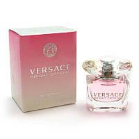 Миниатюра для женщин Versace Bright Crystal 5мл
