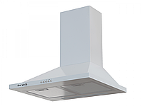 Вытяжка кухонная Borgio BHK 50 см (белый)
