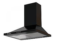 Вытяжка кухонная Borgio BHK 50 см (черный)