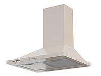 Вытяжка кухонная Borgio BHK 50 см (бежевый)