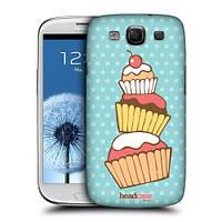 Чехлы для смартфонов -айфонов Iphone 4-5 -6