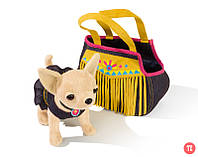 Собачка Индийский стиль Chi Chi Love Simba 5895102