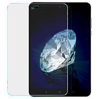 Защитное стекло Imak для Xiaomi MiPad 2