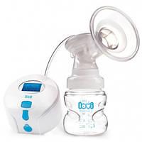 Двухфазный электрический молокоотсос Prolactis LOVI 5/501