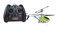 Вертолет на радиоуправлении (3 канала)  арт. 7788A