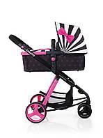 Cosatto - Детская коляска Giggle2 2в1, цвет Go Lightly