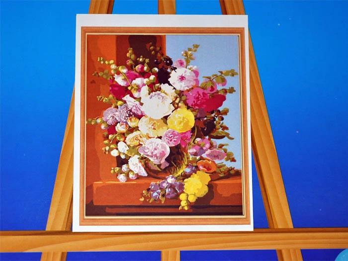 Картинки 300х400 с природой
