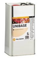 Unibase Однокомпонентная паркетная универсальная грунтовка