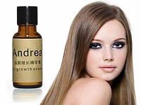 Сыворотка ANDREA Hair Growth Essense средство для роста волос ( для женщин и мужчин )