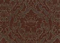 Мебельная ткань Султан 1А
