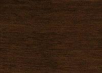 Мебельная ткань Султан 1В